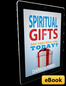 Spiritual Gifts Iso Small